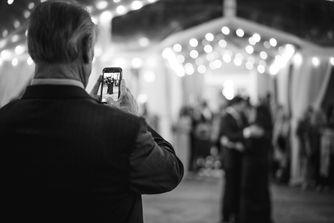 River Oaks Garden Club Houston Wedding_0147.jpg