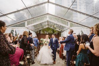 River Oaks Garden Club Houston Wedding_0069.jpg