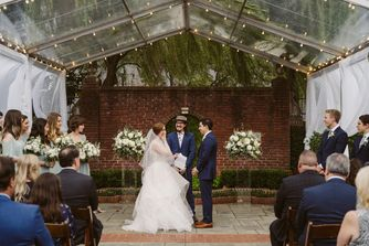 River Oaks Garden Club Houston Wedding_0045.jpg