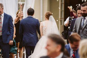 River Oaks Garden Club Houston Wedding_0068.jpg