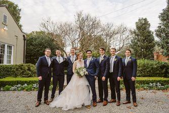 River Oaks Garden Club Houston Wedding_0082.jpg