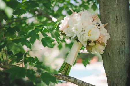Payne_Wedding_005.JPG