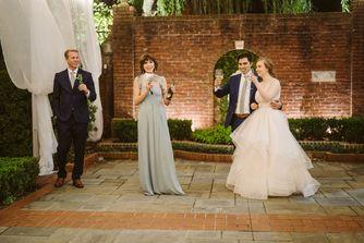 River Oaks Garden Club Houston Wedding_0128.jpg