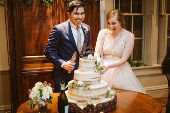 River Oaks Garden Club Houston Wedding_0112.jpg