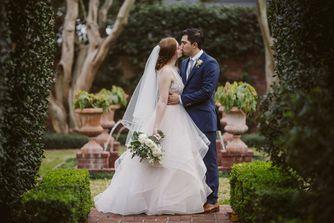 River Oaks Garden Club Houston Wedding_0107.jpg