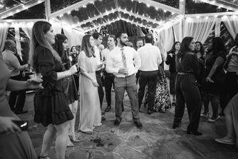 River Oaks Garden Club Houston Wedding_0175.jpg