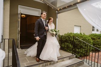 River Oaks Garden Club Houston Wedding_0034.jpg