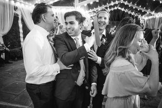 River Oaks Garden Club Houston Wedding_0163.jpg