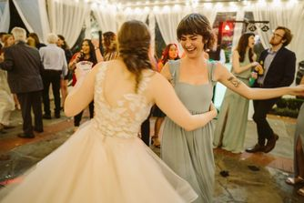 River Oaks Garden Club Houston Wedding_0161.jpg