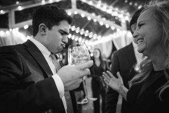 River Oaks Garden Club Houston Wedding_0152.jpg