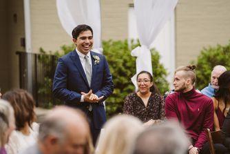 River Oaks Garden Club Houston Wedding_0030.jpg