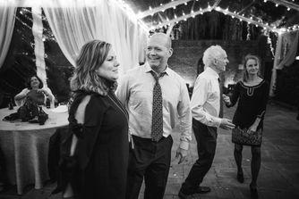 River Oaks Garden Club Houston Wedding_0156.jpg