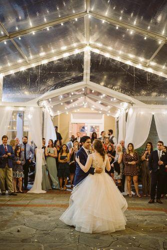 River Oaks Garden Club Houston Wedding_0136.jpg