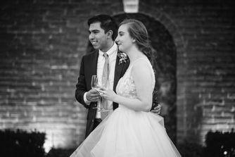 River Oaks Garden Club Houston Wedding_0127.jpg