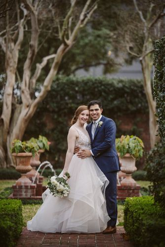 River Oaks Garden Club Houston Wedding_0110.jpg