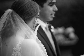 River Oaks Garden Club Houston Wedding_0050.jpg