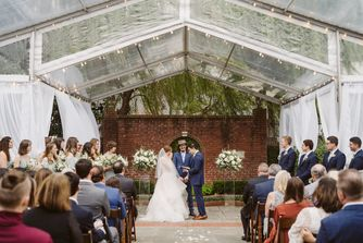 River Oaks Garden Club Houston Wedding_0048.jpg