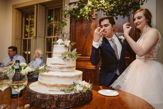 River Oaks Garden Club Houston Wedding_0111.jpg