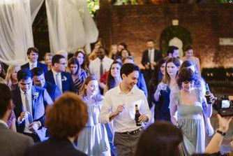 River Oaks Garden Club Houston Wedding_0164.jpg