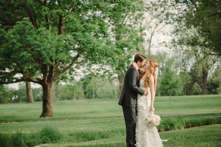 Payne_Wedding_050.JPG