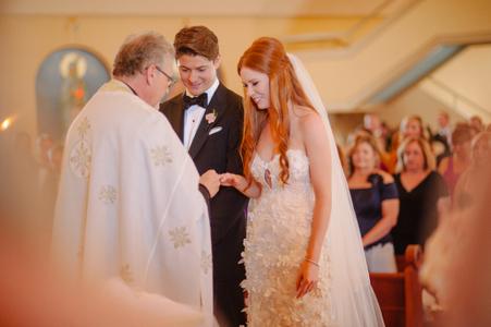 Payne_Wedding_036.JPG