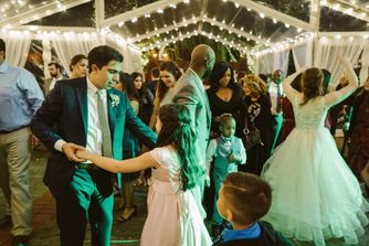 River Oaks Garden Club Houston Wedding_0151.jpg