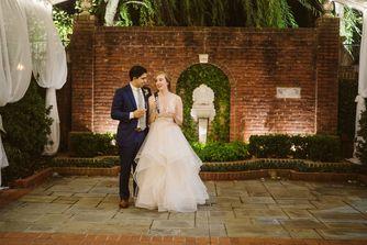 River Oaks Garden Club Houston Wedding_0130.jpg