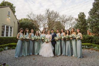 River Oaks Garden Club Houston Wedding_0081.jpg