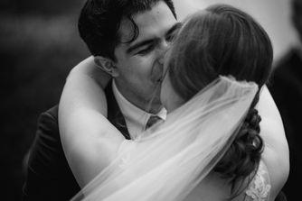 River Oaks Garden Club Houston Wedding_0063.jpg