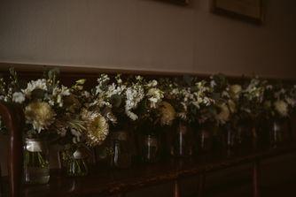 River Oaks Garden Club Houston Wedding_0005.jpg