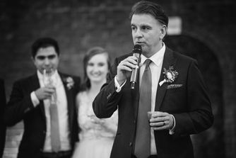 River Oaks Garden Club Houston Wedding_0119.jpg