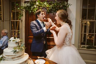 River Oaks Garden Club Houston Wedding_0116.jpg