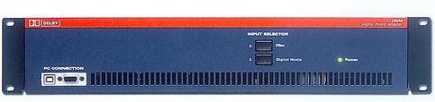 Dolby DMA8.jpg