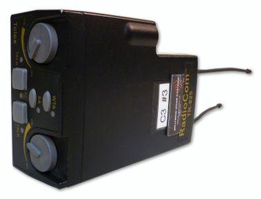 RadioCom TR-825.jpg