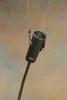 RCA BK-6B MI-11017A omni-directional dynamic microphone with lavaliere 2.JPG