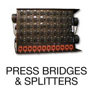press bridges.jpg