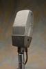 RCA BK-11 MI-11019 bi-directional ribbon microphone.JPG