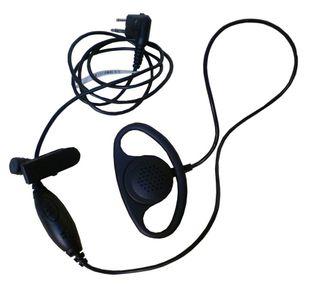 Motorola headset.jpg