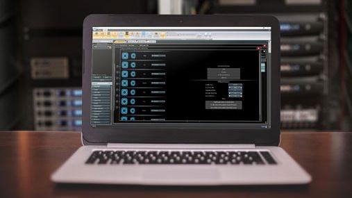 armonia laptop image.jpg
