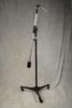 RCA KS-3A MI-4094-C microphone boom stand2.jpg