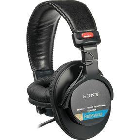 Sony MDR-7506.jpg