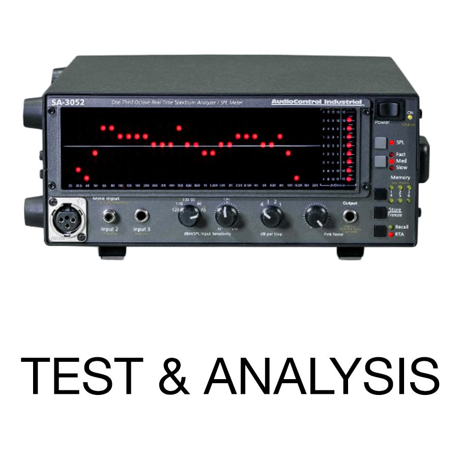 HSS 2018 website images for rentals test & analysis.jpg