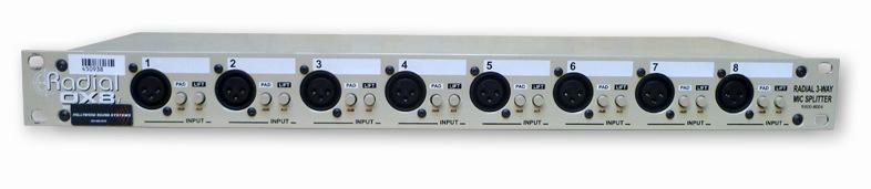 RADIAL OX8i.jpg