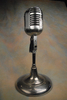 "ELECTRO-VOICE 731 ""Cardyne II"" dynamic uni-directional microphone.JPG"