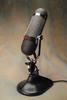 AEA R84 bi-directional ribbon microphone.JPG