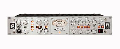 Avalon VT737sp.jpg
