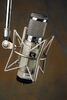 SOUNDELUX ELUX251 multi-pattern tube condenser microphone.JPG