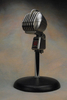 TURNER 33D dynamic microphone.JPG