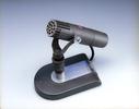 RCA BK-5 MI-11010A Uniaxial  ribbon microphone .jpg