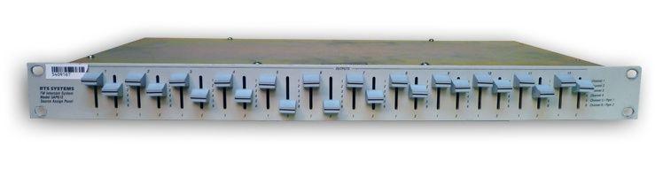 RTS SAP612 rev.jpg